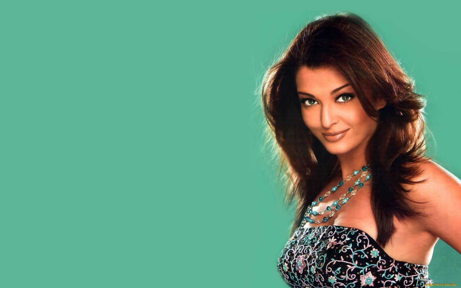 хроники обои картинки индийские актрисы находятся